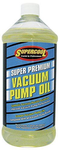 TSI Supercool V32 Automotive Accessories, 32. Fluid_Ounces for sale  Delivered anywhere in USA
