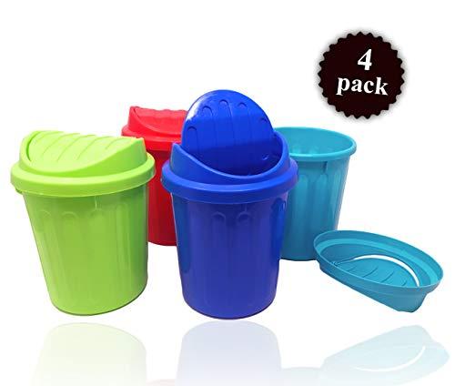 Bestselling Wastebaskets