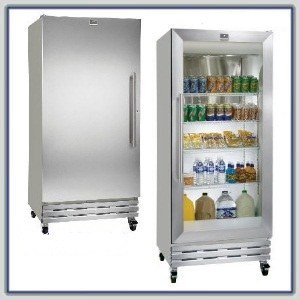 kelvinator-reach-in-refrigerator-kelvinator-reach-in-krs221lhyleft-hand-door-swing