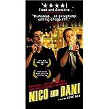 Nico & Dani