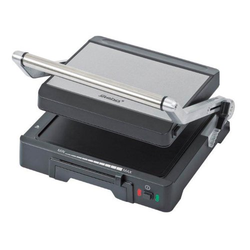 Steba FG 70 Cool-Touch Grill