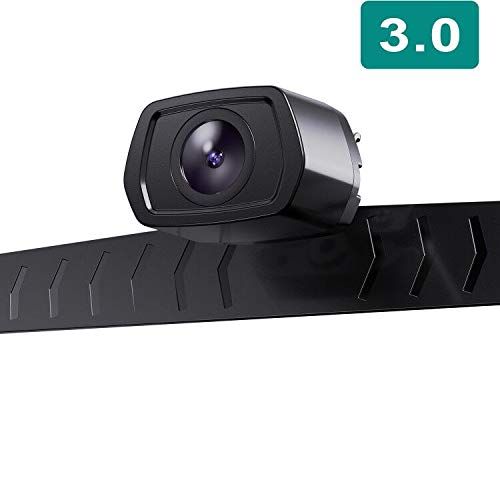 Car Backup Camera Rearview Parking Vehicle F2 Camera by Xroose