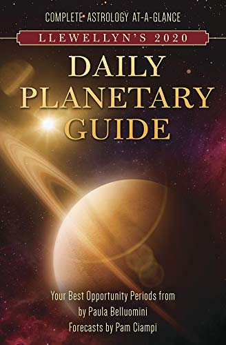 Astrology Guides