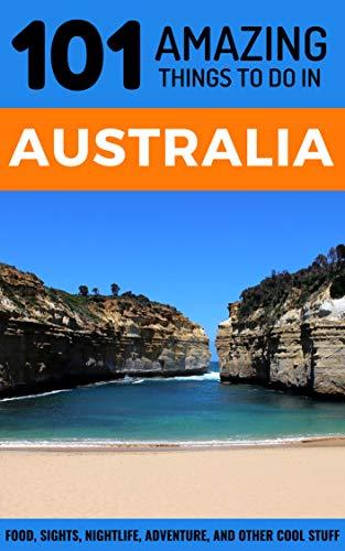 Sydney, australia insider's travel guide.