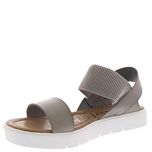 Blowfish Boss Women's Sandal