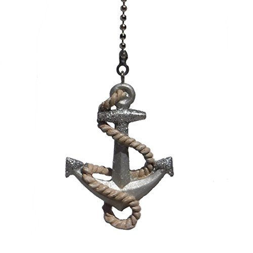 ceiling fan anchor - 1