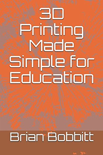 3D Printing Made Simple for Education (@3DChampion)
