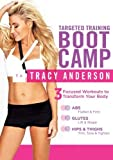 Targeted Training Boot Camp [DVD] [Import]