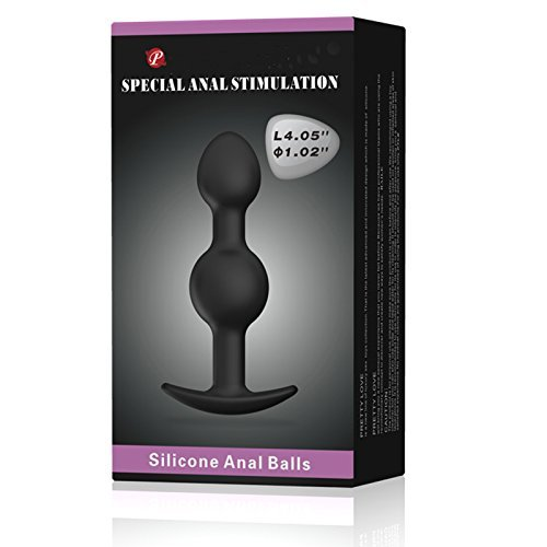 DACHUI Plug anal Juguetes sexuales para hombres Butt sexo plug Booty Beads los juguetes sexuales para el sexo Butt masculino y femenino PRODUCTOS PARA HOMBRES Y MUJERES db1585