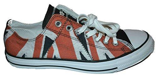 CONVERSE Sneakers Gr:42 ( 27 cm )
