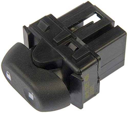 - APDTY 012436 Power Door Lock Switch Fits Front Left 2003-2008 Ford Crown Victoria Mercury Grand Marquis or Marauder (2003 Models Manufactured After 3-2-03; Replaces 4W7Z-14028-AAA, 3W7Z-14028-AAA)