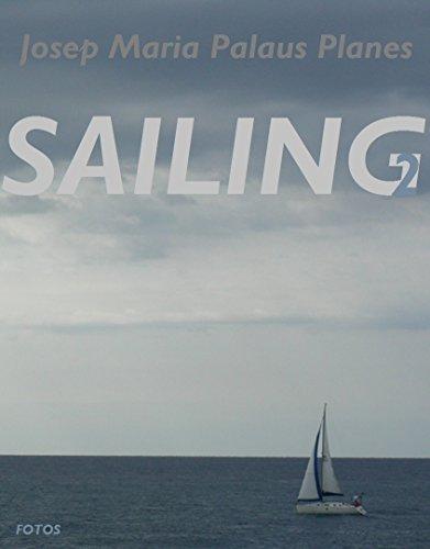 Descargar Libro Sailing [2] [cat] Josep Maria Palaus Planes
