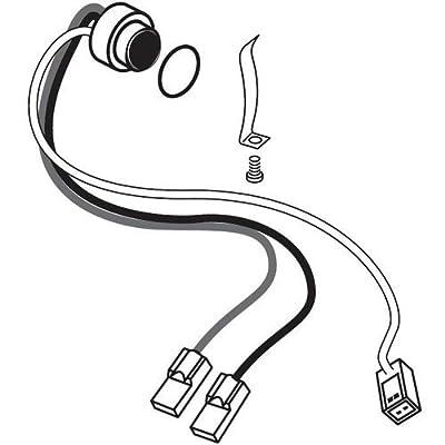 American Standard M962388-0070A Sensor Kit for Innsbrook,