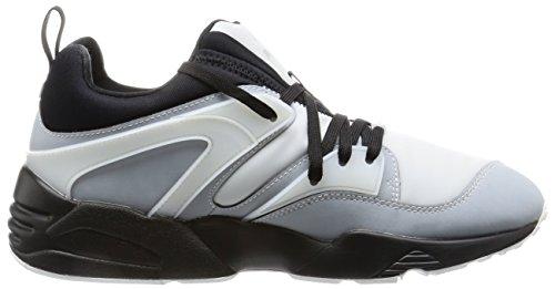 Puma - Blaze of Glory Techy- Sneakers Man