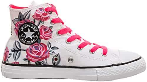 6e19f2aca181d Shopping $50 to $100 - Converse - 3 Stars & Up - Shoes - Boys ...