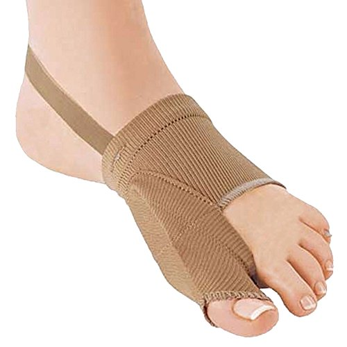 SUPPORT PLUS Elastic Bunion Sling product image