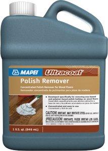 mapei-hardwood-floor-polish-remover-32oz