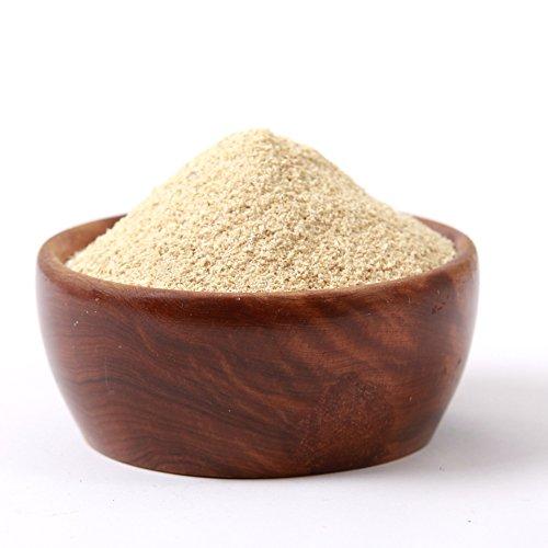 orris-root-powder-100g