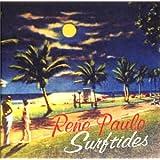 SURFTIDES‾浜辺の歌‾