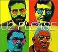 Please [CD 1]