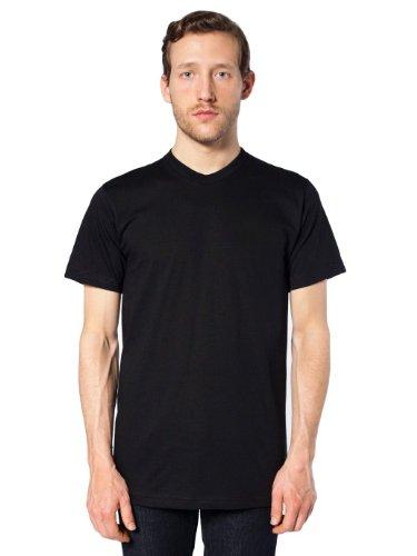 organic apparel - 3