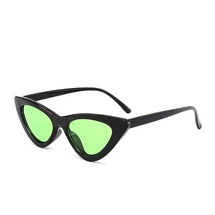 Gafas De Sol Gafas De Sol Gafas De Sol Gafas De Sol Redonda ...