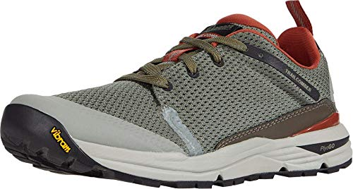 "Danner Men's Trailcomber 3"" Hiking Shoe"