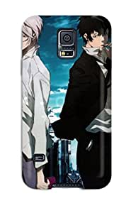 New Arrival Case Specially Design For Galaxy S5 (psycho-pass)