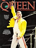 Queen, Ken Dean, 0711928282