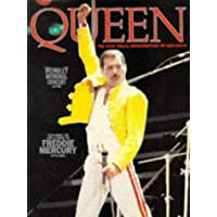 Queen: The New Visual Documentary