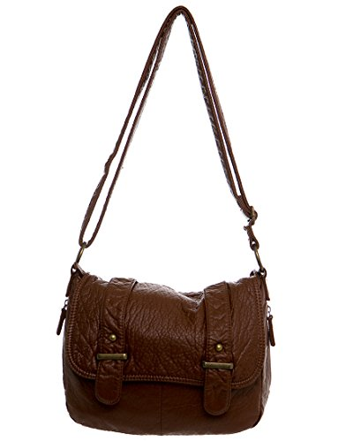 soft-vegan-leather-functional-handbag-the-kory-messenger-by-ampere-creations