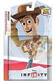 Disney Infinity Figure Woody - Woody Edition