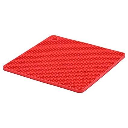 Amazon.com: DealMux Silicone Início desktop Honeycomb ...