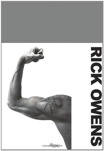 rick-owens