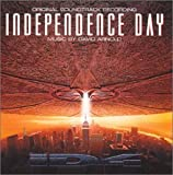Independence Day Movie Soundtrack
