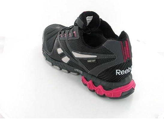 Reebok Lady Premier Reetrek Gore TEX Waterproof Trail