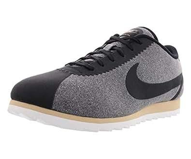 Amazon.com | Nike Cortez Ultra SE Womens Running-Shoes