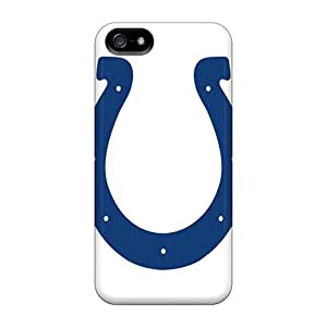 [hIv2306MNSo]premium Phone Cases For Iphone 5/5s/ Indianapolis Colts Cases Covers