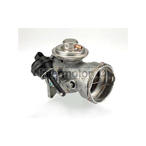Intermotor 14982 EGR Valve: