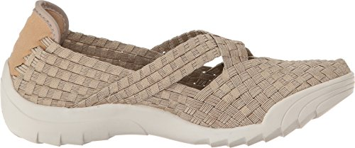 Becca Mev Light Gold Rigged Bernie Womens vYPnnx