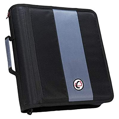 case-it-2-inch-ring-zipper-binder-1