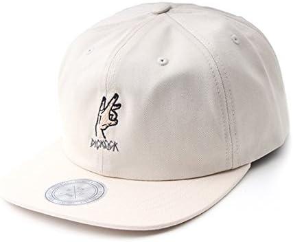 Hatrita-J Gorras personalizadas de hombres y mujeres sombreros ...
