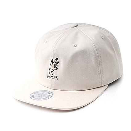 Hatrita-J Gorras personalizadas de hombres y mujeres sombreros plana calle de moda hip hop