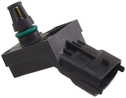 Airtex 5S11666 Turbo Boost Sensor by Airtex