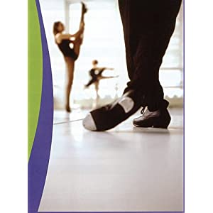 Adagio Dance Flooring