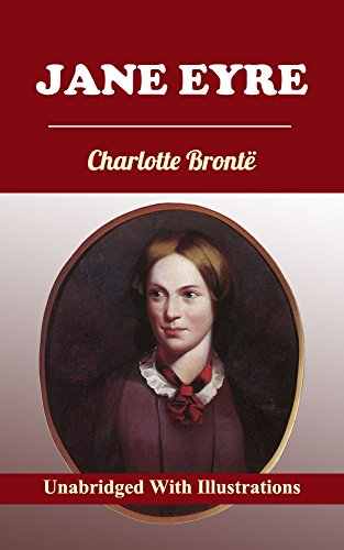 Download for free Jane Eyre (Unabridged With Illustrations)