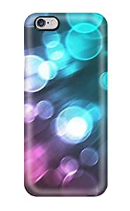 Susan Rutledge-Jukes's Shop Quality AnnaSanders Case Cover With Fun S Nice Appearance Compatible With Iphone 6 Plus 2809743K14669678