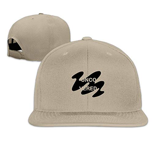 dailyonline Fallen Beautiful Angels Uncovered Baseball Caps Ins Backsnap Hats Bones Hip Hop Caps for Men Women -