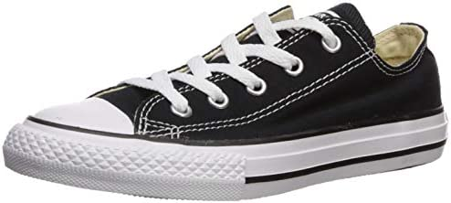 Converse unisex child Chuck Taylor Sneaker product image