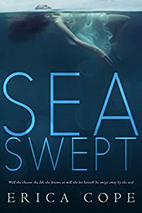 Sea Swept by Erica Cope ebook deal